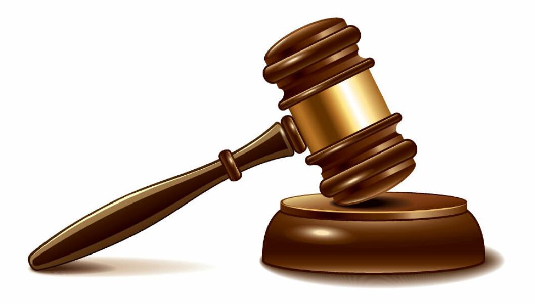 Advokatfirmaet Grette gir råd om jussen rundt hasteanskaffelser.