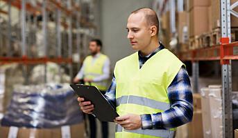 Arbeidstilsynet tar i bruk maskinlæring for å plukke ut risikobedrifter