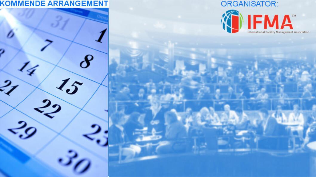 FM-konferanse 6. og 7. desember 2017.
