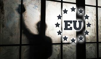 EU får en egen arbeidsmarkedsmyndighet
