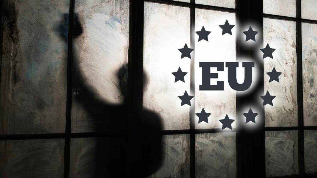 Det ennå ikke oppstartede European Labour Authority skal blant annet fungere som et tilsyn for arbeidslivet. (Ill.foto etter Colourbox)