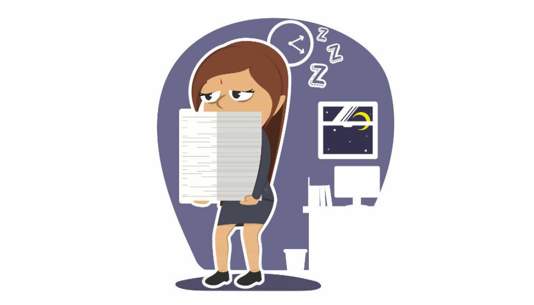 Å få all FDV-dokumentasjon fra starten av kan være et gode. For etter hvert som et bygg blir eldre, kan det bli vanskelig å finne slik dokumentasjon hos leverandørene.