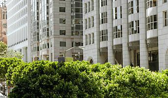 6 enkle råd for bedre byggdrift