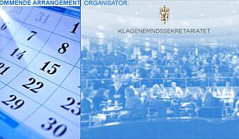 Påmelding til årets KOFA-konferanse er åpen