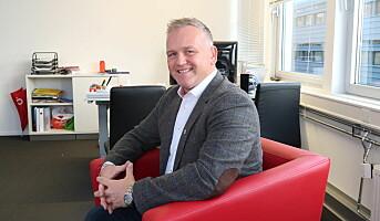 AB Solutions kjøper Reninor