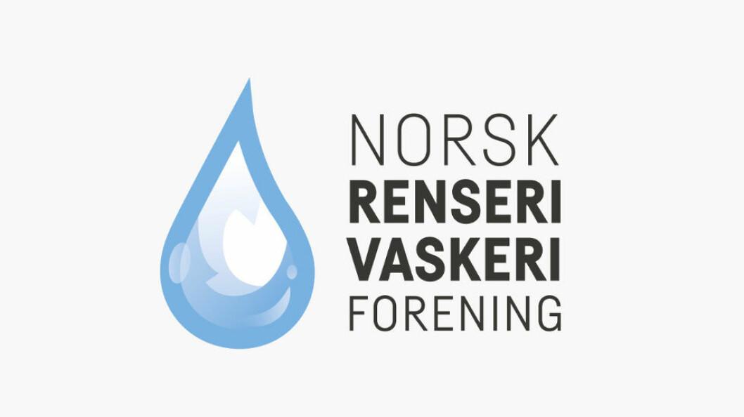 NRVs nye logo fra 2020.