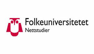 Folkeuniversitetet Nettstudier