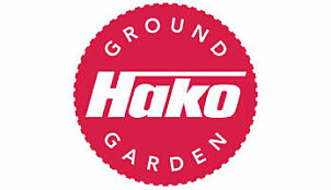 Hako Ground & Garden as