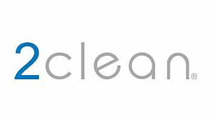 2 Clean AS