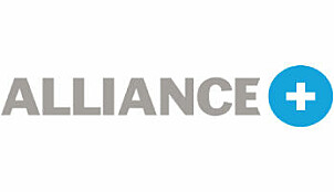 Allianceplus AS