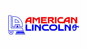 American Lincoln Norge AS