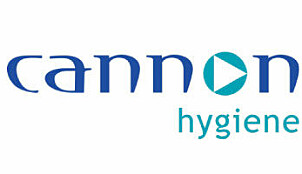 Cannon Hygiene AS