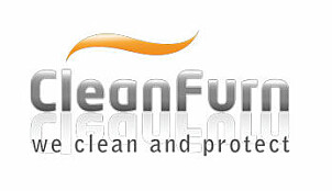 CleanFurn