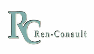 Ren-Consult