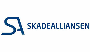 Skadealliansen AS