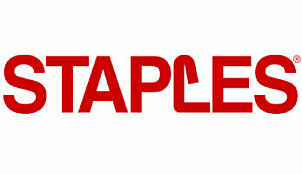 Staples Solutions Norway AS