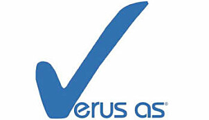 Verus as