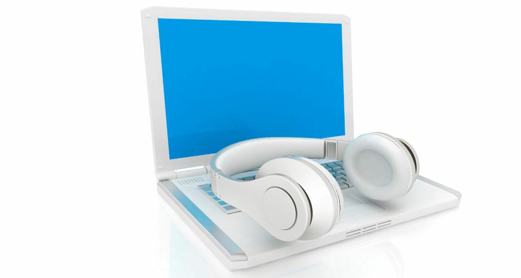 Digitaliseringsdirektoratet inviterer til digitale samlinger om digitale anskaffelser