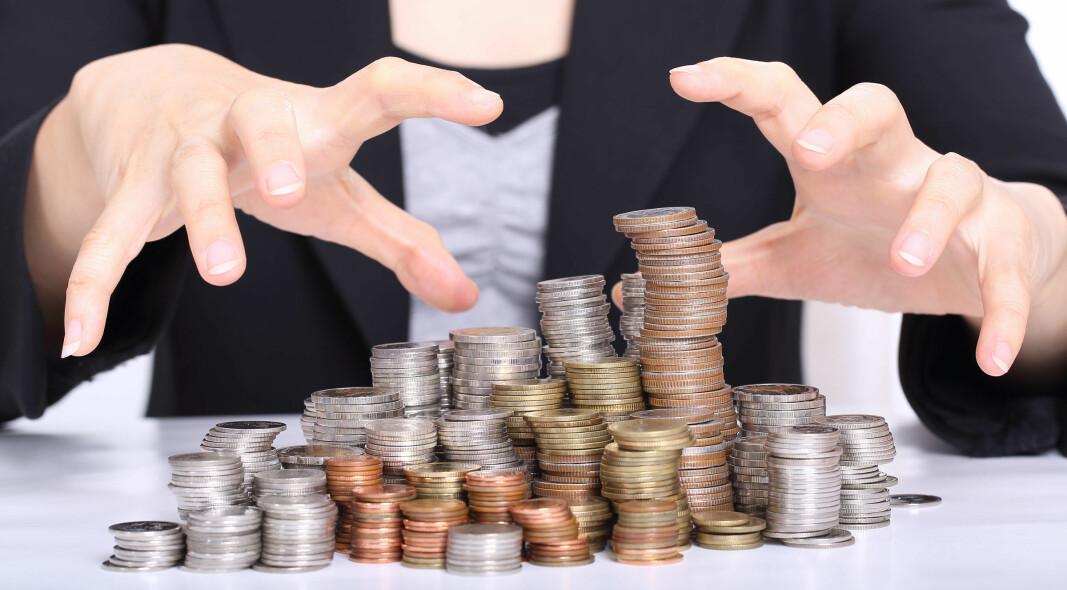 LO-forbundene advarer om at mangelen på tilsyn og rause kompensasjonsordninger er en en dårlig kombinasjon.