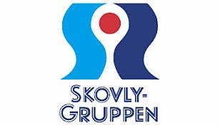Skovly-Gruppen