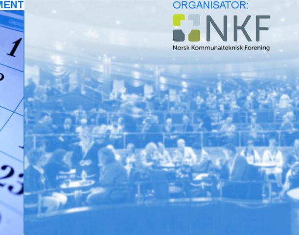 NKF: Webinar om energikutt