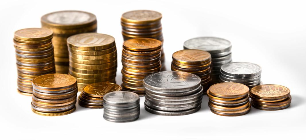 Polygon-konsernet omsatte for EUR 187,9 millioner i 3. kvartal 2020.
