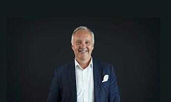 Datec etablerer seg på Østlandet