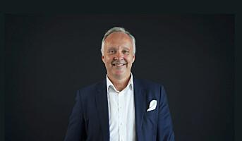 Jan Kristensen leder Datecs nye Østlands-kontor