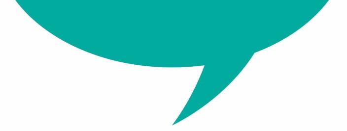 LEDER:Ny nettsatsing og nye muligheter