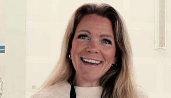 Renate Haugland