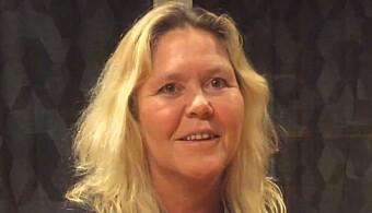 Marianne Skretting