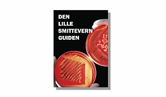 Ny guide for godt smittevern