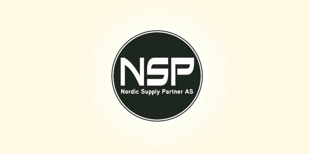 Egge Import AS, Renholdsbutikken AS og Renholdsgrossisten AS er slått sammen og ble til Nordic Supply Partner AS fra og med 1/1-21.