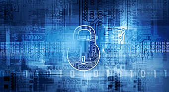 Mer bruk av IoT gir økt sårbarhet
