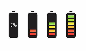 Slik tar du bedre vare på blybatteriene
