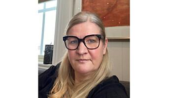 Hege Fosse-Eriksen ny rådgiver i Viken