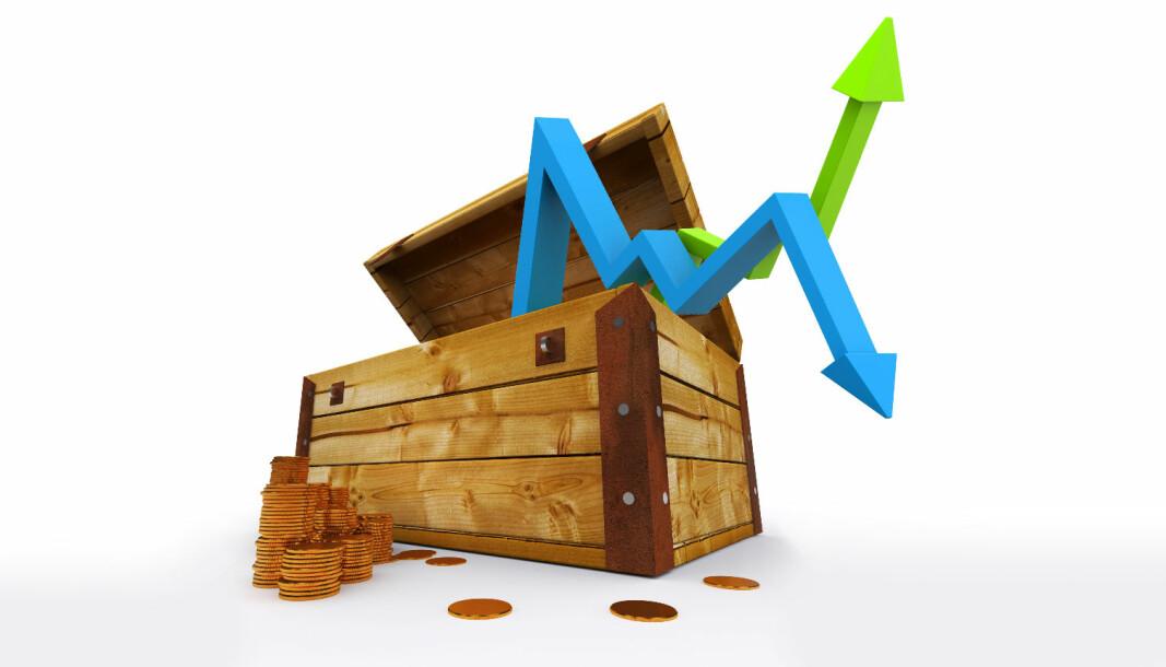 Omsetningen i Coor Service Management Holding AB sank med 7 prosent fra 2019 til 2020.