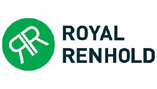 Royal Renhold