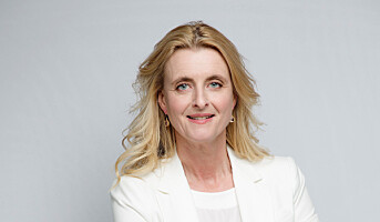Cathrine Pia Lund ny leder i Miljømerking Norge