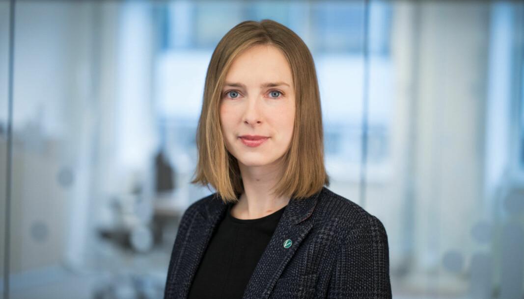 – Det nye anskaffelsesregelverket har fått virke i drøyt fire år. Dette er et godt tidspunkt for å evaluere om hevingen av nasjonal terskelverdi har fungert etter intensjonene, sier næringsminister Iselin Nybø (V).