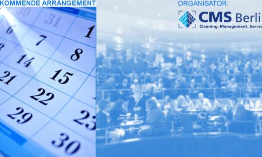 CMS utsettes til 2023