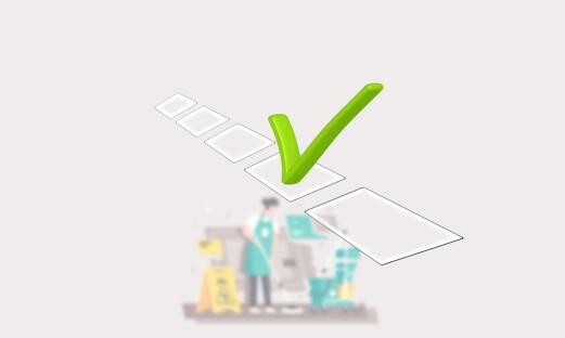 Conluo er blitt ISO 9001-sertifisert