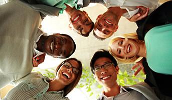 Dette må du gjøre for å hindre diskriminering ved rekruttering