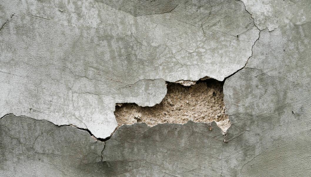 Norsk Kommunalteknisk Forening er bekymret for at «frie» koronamidler går til helt andre ting enn å sikre bærebjelken i det norske velferdssamfunnet, nemlig forsvarlig drift og vedlikehold av kommunale bygg, veier og annen infrastruktur.