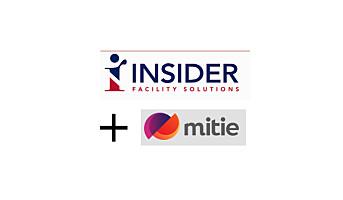 Insider kjøper Mitie Norge
