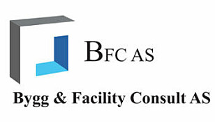 Bygg & Facility Consult AS