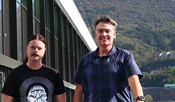 4Service kjøper Bergen Renhold