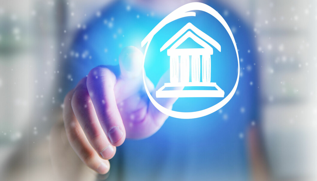 Selv om mange av dem som utfører tjenester innenfor eiendomsforvaltning er klar over de potensielle fordelene ved smart teknologi, er det mange som ikke vet hvordan de kan utnytte mulighetene til fulle.