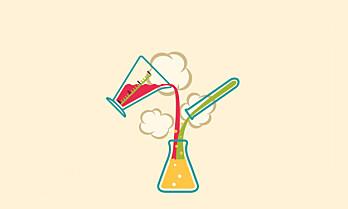 Unngå kjemiske tabber i renhold